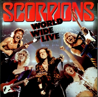 Scorpions world wide live (320x318)