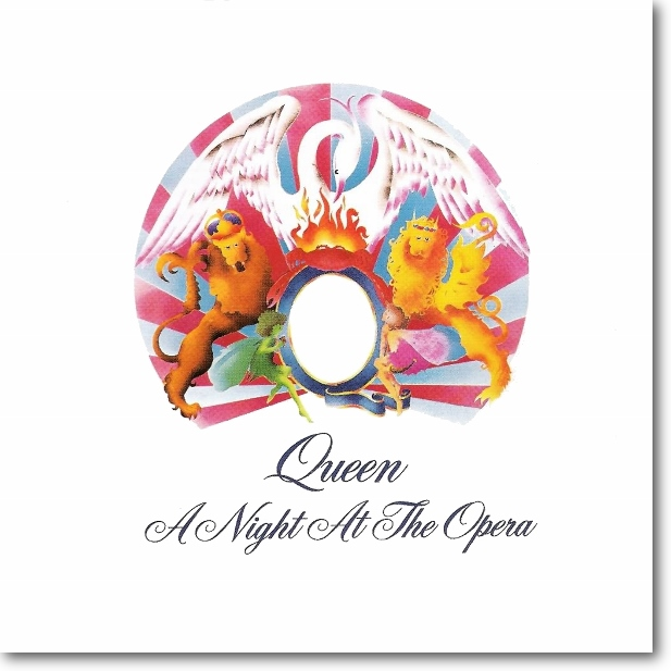 Queen a night at the opera 2 (600x600)