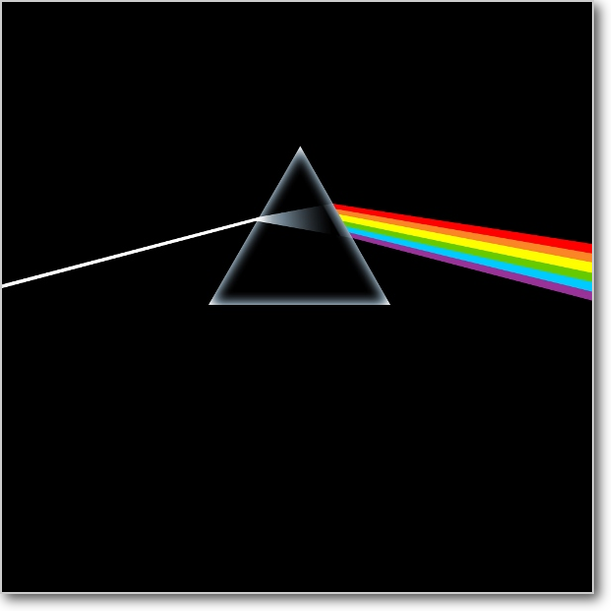 Pink Floyd the dark side of the moon (600x600)