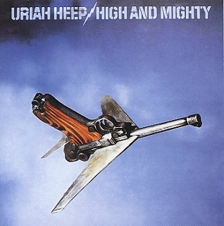 Uriah Heep high and mighty (318x320)