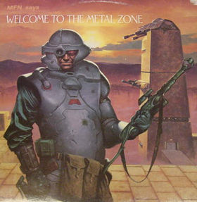 welcome to the metal zone (280x287)