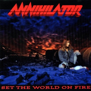 Annihilator set the world on fire (320x320)