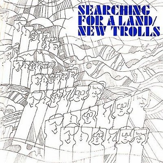 New Trolls searching for a land (320x320)