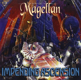 Magellan inpending ascension (320x315)