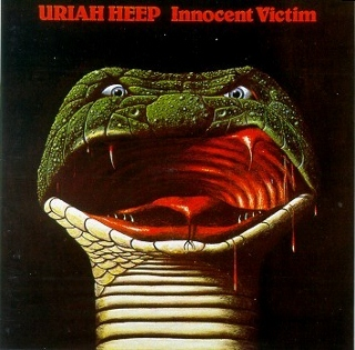 Uriah Heep innocent victim (320x315)