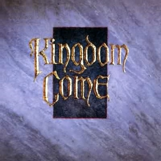 Kingdom Come (320x320)