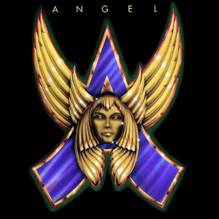 Angel 1st (320x320)