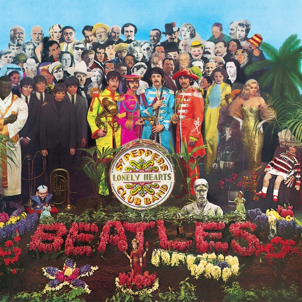 Beatles sgt peppers lonely (600x600)