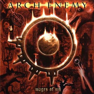 Arch Enemy wages of sin (320x320)
