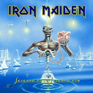Iron Maiden seventh son of a seventh son (320x320)