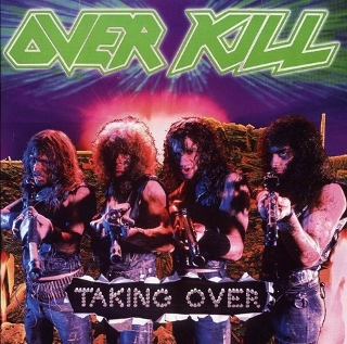 Overkill taking over (320x317)