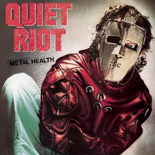 Quiet Riot metal health (320x320)