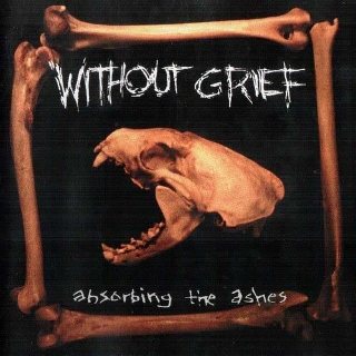 Without Grief (320x320)