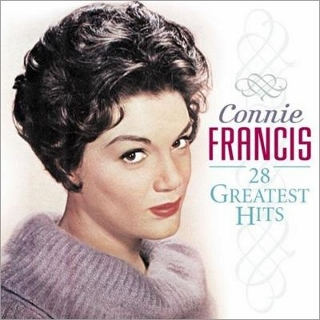 connie francis (320x320)