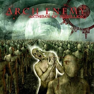 Arch Enemy anthems of rebellion (320x320)