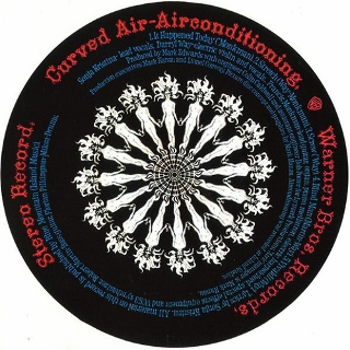 Curved Air airconditioning (320x320)