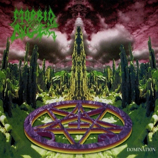 Morbid Angel domination (320x320)