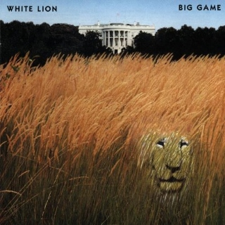 White Lion big game (320x320)