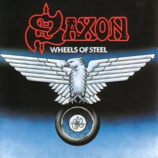 Saxon wheels of steel (320x320)