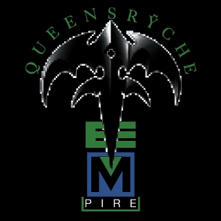 Queensryche empire (320x320)