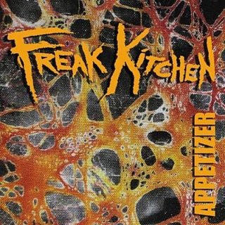 Freak Kitchen (320x320)
