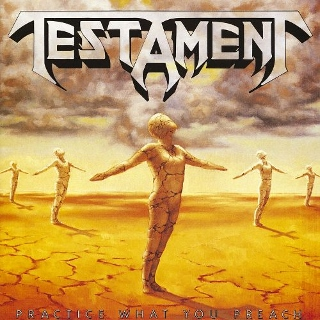 Testament practice what you preach (320x320)