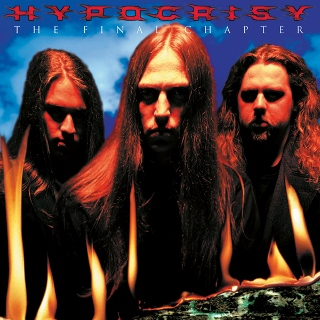 Hypocrisy the final chapter (320x320)