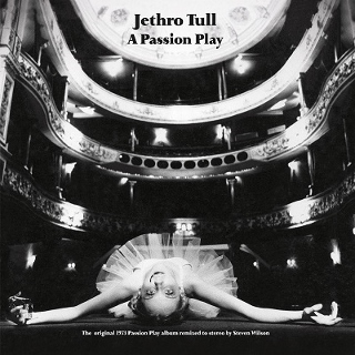 Jethro Tull a passion play (320x320)