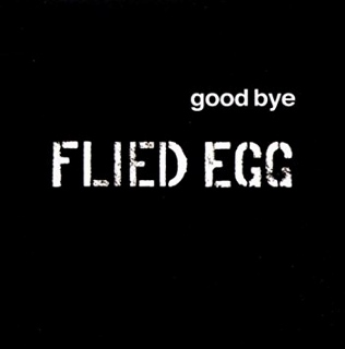 Flied Egg good bye (316x320)