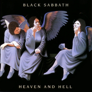 Black Sabbath heaven and hell (320x320)