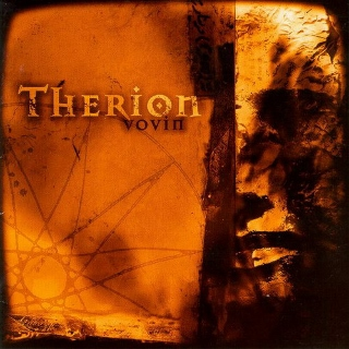 Therion vovin (320x320)