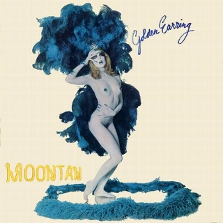Golden Earring moontan (320x320)