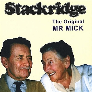Stackridge the original mr mick (320x320)